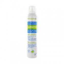 Pranarôm science allergoforce spray environnement 150 ml
