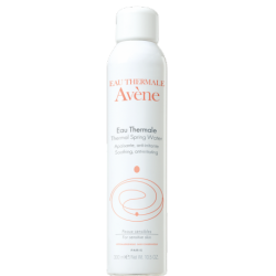 Avène eau thermale spray 150ml