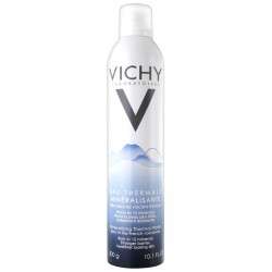 Vichy Eau Thermale 300ml