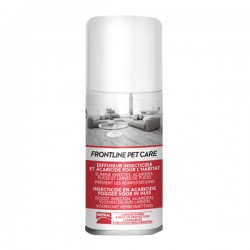 Frontline Care Fogger Spray Pour Habitat 150ml
