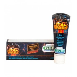 ORAL-B DENT STAR WARS