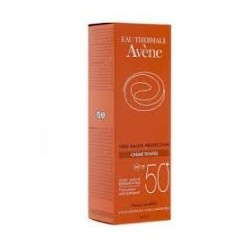 AVENE SOLR CR T 50+S/P TB50ML1