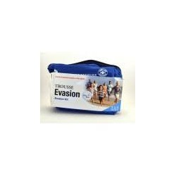 TROUSSE EVASION 4 A 6 PERS HE CO