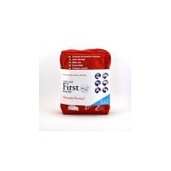 TROUSSE SECOURS FIRST 7352 HECOMED