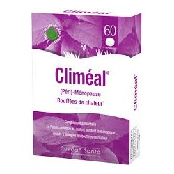 CLIMEAL SUVEAL CPR /60