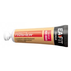 EAFIT FINISHER FRUITS ROUGES DOSETTE 25GR