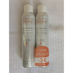 AVE EAU THERMALE 300ML LOT2