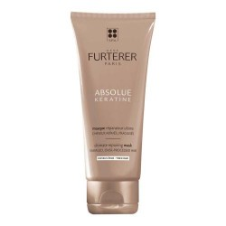 FURT ABSOLUE KERATINE MASQ R T100ML