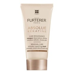 FURT ABSOLUE KERATINE SHP U-R 100ML