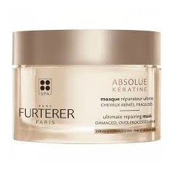 FURT ABSOLUE KERATINE MASQ CH NORM 200ML