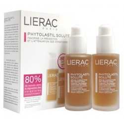 LIERAC PHYTOLASTIL SOLUTE DUO