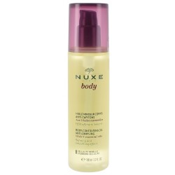 NUXE BODY HLE MINCEUR ANTI-CAPITONS 100ML