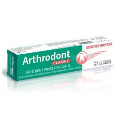ARTHRODONT CLASSIC 75ML