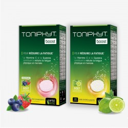 TONIPHYT BOOST EFF F ROU3015CPS