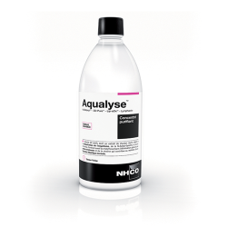 NHCO AQUALYSE FL 500ML