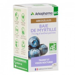 ARKO MYRTILLE BAIE 45 NEW