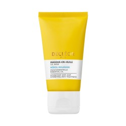 DECLEOR HYD FLO MASQUE 50ML