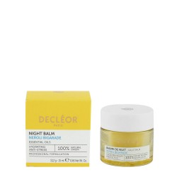 DECLEOR AROMES NEROL AM B NT HYDR POT15ML