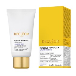 DECLEOR PROLAG LIFT MASQUE 1MIN TB30ML