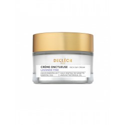 DECLEOR PROLAG LIFT CR RIC FERM POT50ML