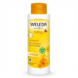 WELD LINIMENT 400ML