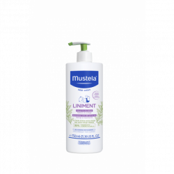 MUST BB LINIMENT FL PPE 750ML